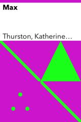 Katherine Thurston