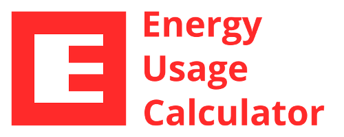 EUC/Kargupy Logo
