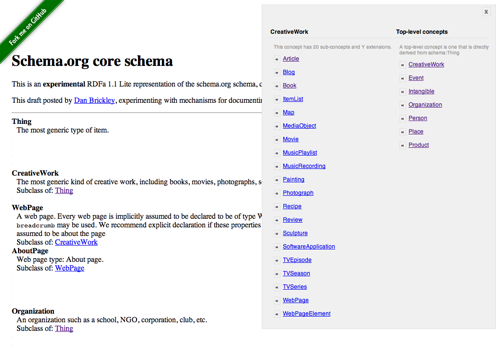 schema-org-nav-screenshot-explore.png