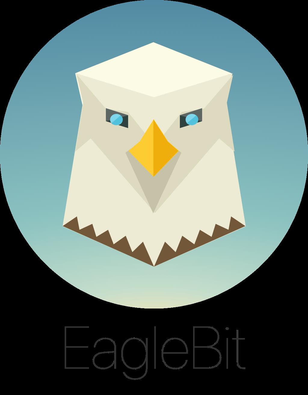 EagleBit