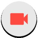 webmcam