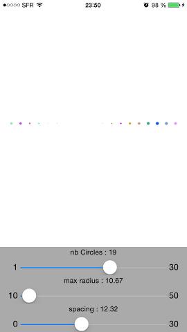 Screenshot2