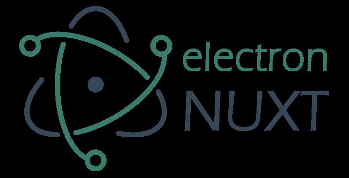 electron-nuxt
