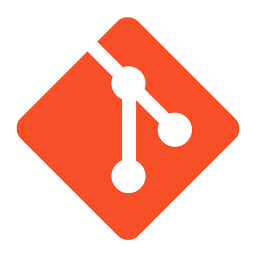 Devbox-Git icon