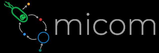 https://github.com/micom-dev/micom/raw/master/docs/source/_static/micom.png