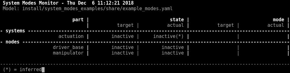 mode_monitor