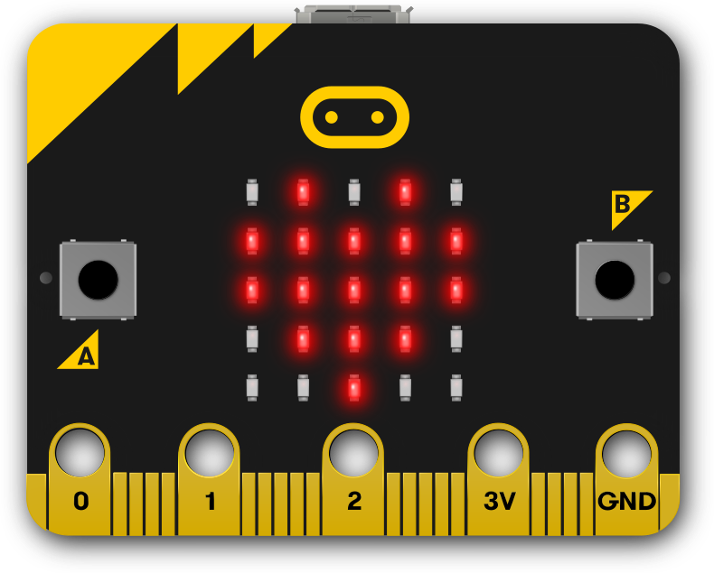 microbit-drawing-yellow.png