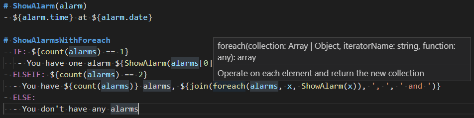 function_hover