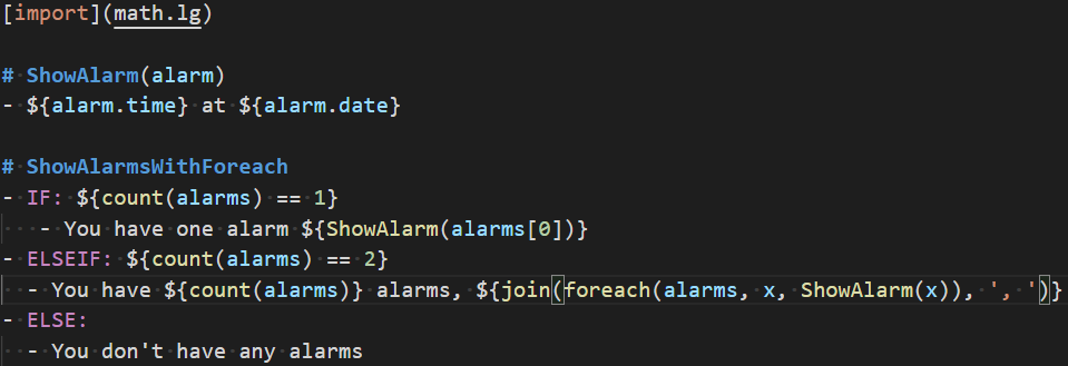 lg_syntax_highlighting