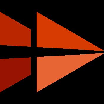 BuildXL icon
