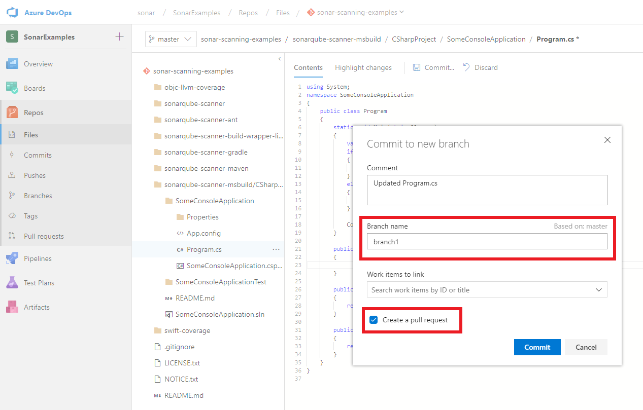 vsts_program_commit