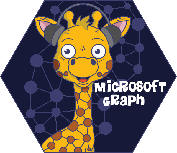 Microsoft.Graph.Users.User icon