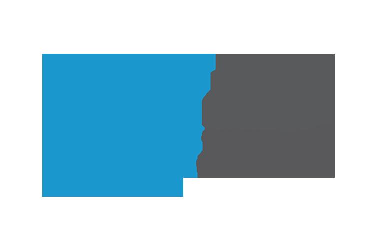 larsys