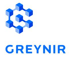 Greynir