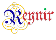https://github.com/vthorsteinsson/ReynirPackage/blob/master/doc/_static/ReynirLogo216.png