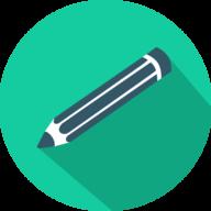 PHP Form Builder Logo