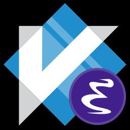 Vimacs Vs Code で Vim と Emacs のいいとこどり M Igrs Jp