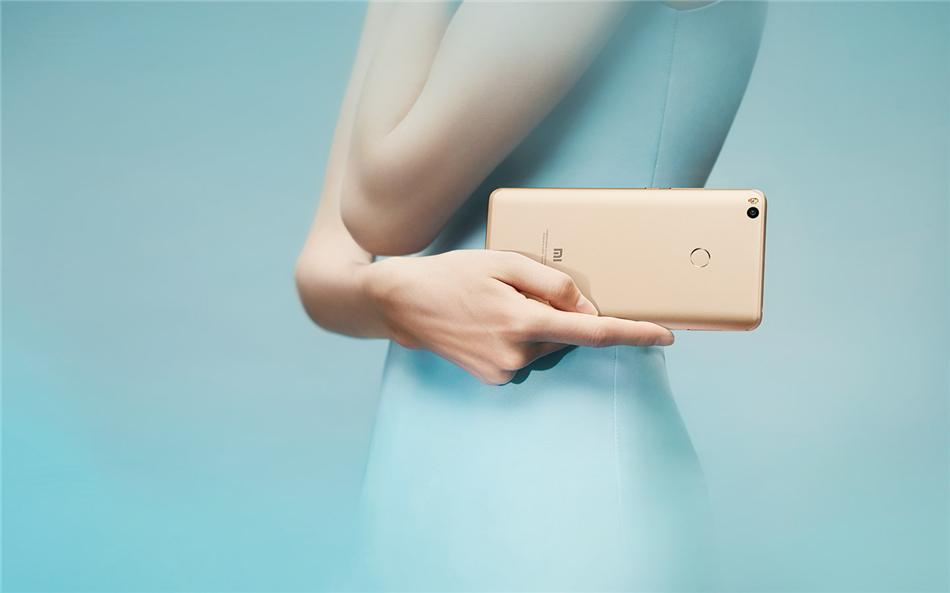 Смартфоны Xiaomi, купить ... - citrus.ua