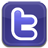 Twitter Protocol logo