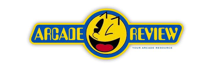 Arcade Review