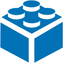 WebApi.StructureMap icon