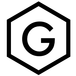 GraphiteWeb.Bender icon