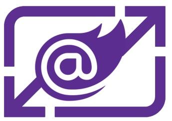 Adaptive Cards for Blazor Logo