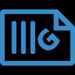 GrazeDocs Logo