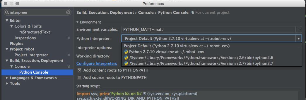 Python Interpreter · millennialmedia/intellibot Wiki · GitHub