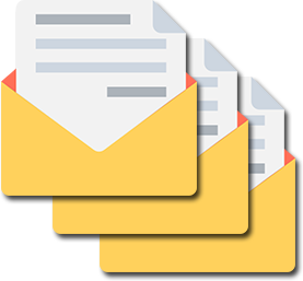 HTML Mail Compiler
