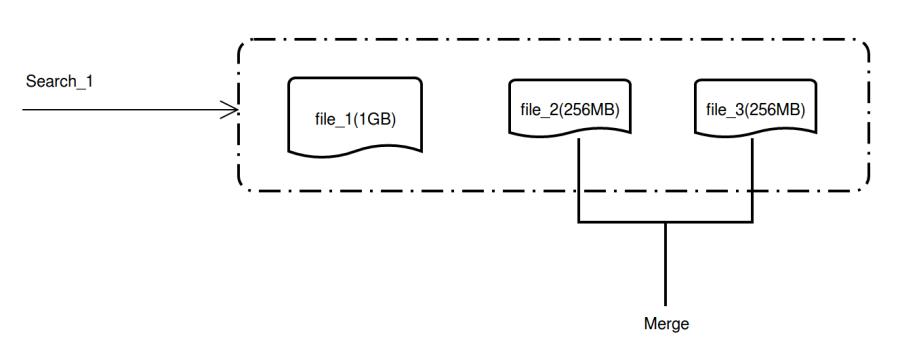 rawdata1