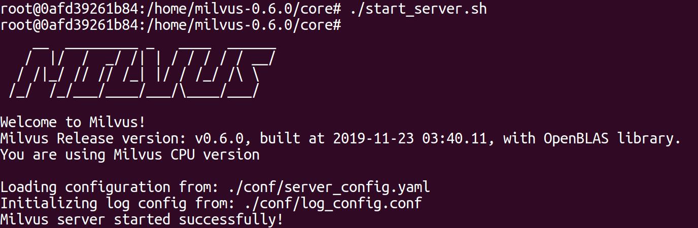server_start