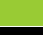 mimvp-logo.png