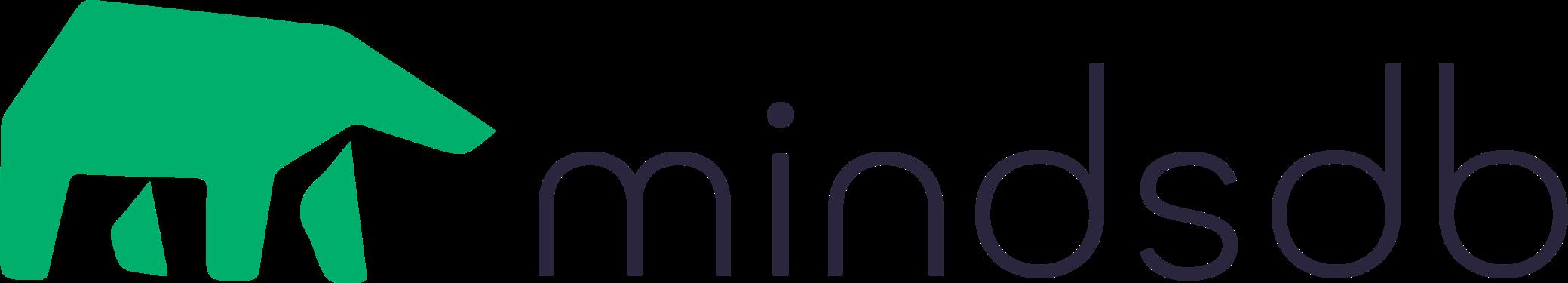 MindsDB