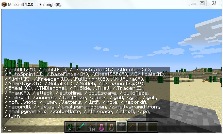 Github Minecraftkidsminecraftopenmod Minecraft Open