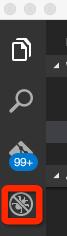 debug-icon