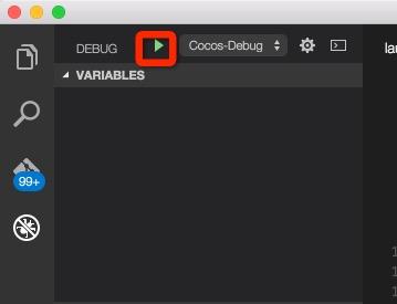start-debug