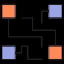 diagrams logo
