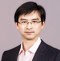 MingsongLi.com