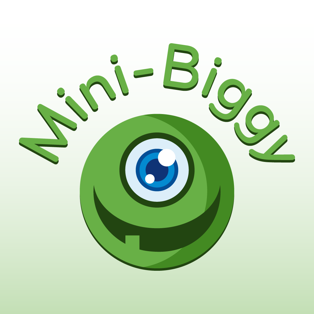mini-biggy