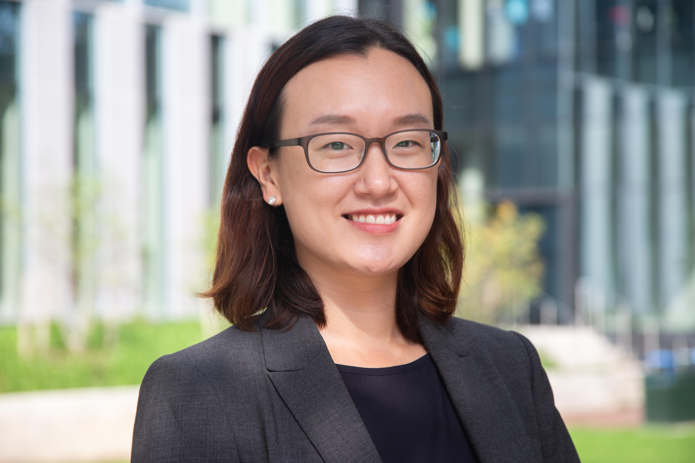 Minsu Chang