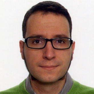 Francesc García