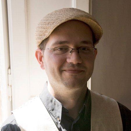 Rubén Berenguel