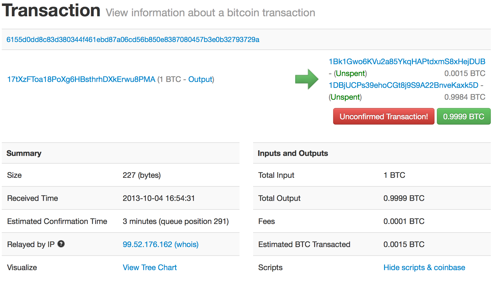 https://raw.github.com/miohtama/django-bitcoin-example/master/images/blockchain.png