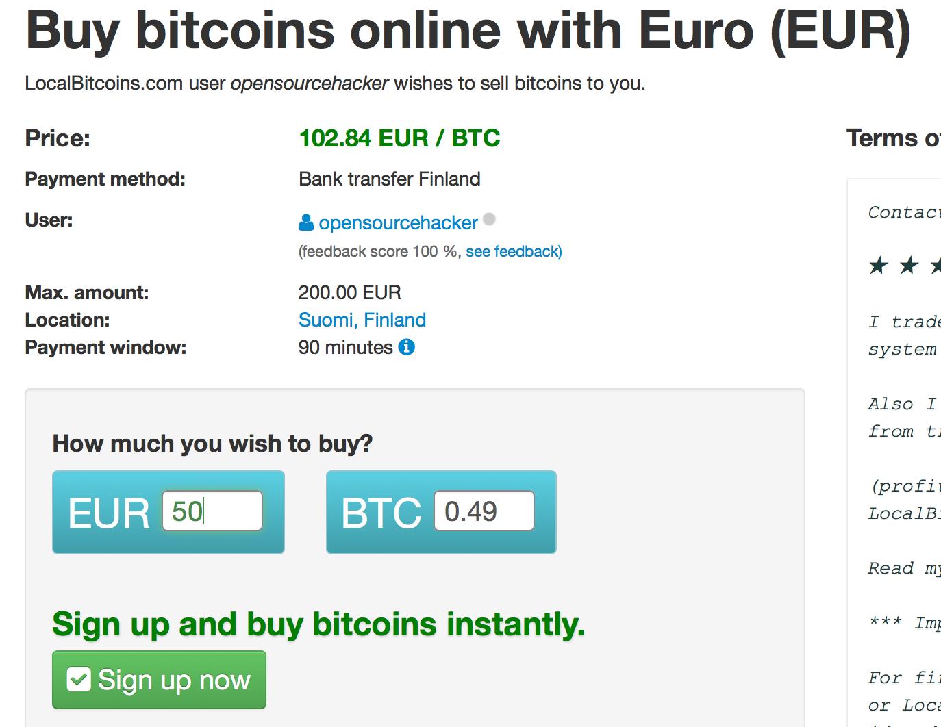 https://raw.github.com/miohtama/django-bitcoin-example/master/images/buy.png