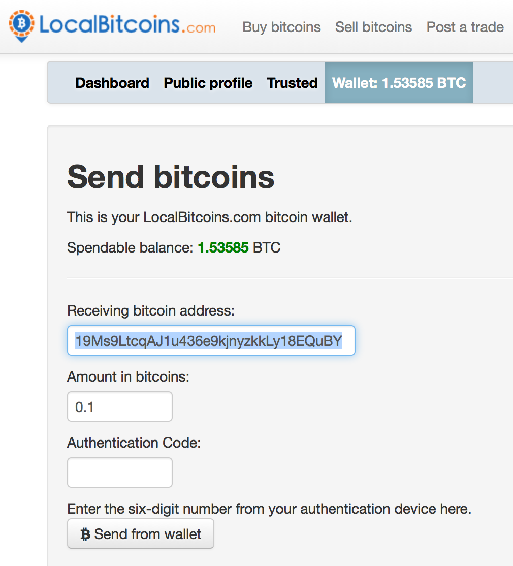 https://raw.github.com/miohtama/django-bitcoin-example/master/images/send.png