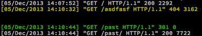 http://github.com/miohtama/rainbow_logging_handler/raw/master/doc/screenshot_django.png