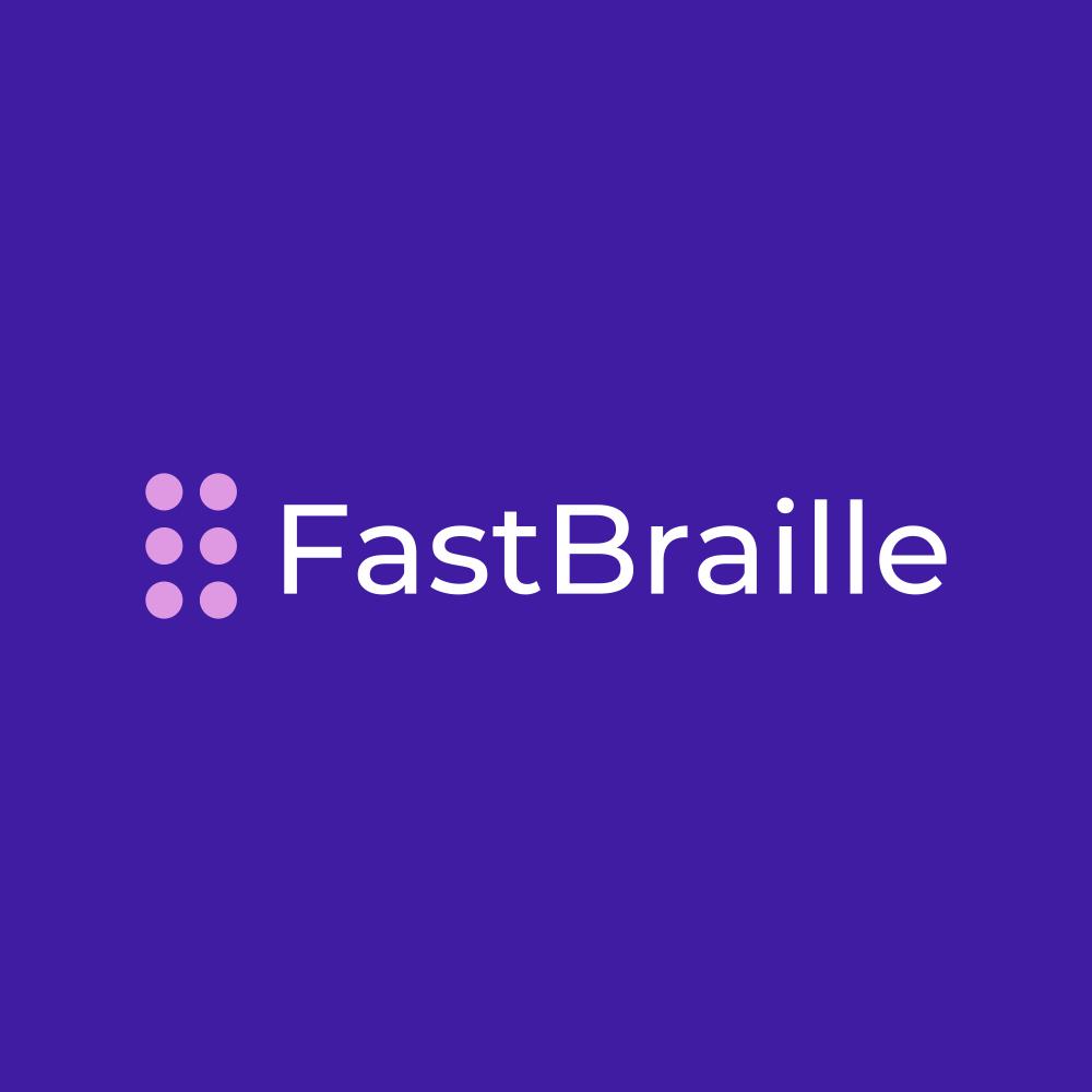 FastBraille