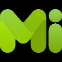 Misskey Hub