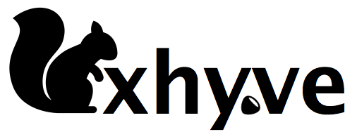xhyve - Máy ảo 230KB cho Mac OS X